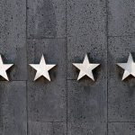 Ways To Get Reviews for Neighborhood Search