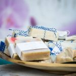 Strategies for Finding the Finest Soap for Dry Skin