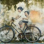 Decorate Your Rooms With Aesthetic Wall Paintings
