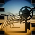 Utilize PLR Videos to Boost Your Bottom Line