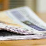 Comparing Press Release Distribution Services