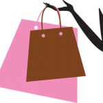 Purchase Women's Bags Online