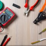 What To Look For In An Electrician?