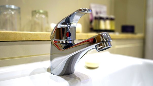 Tap, Water, Faucet, Fresh, Clean